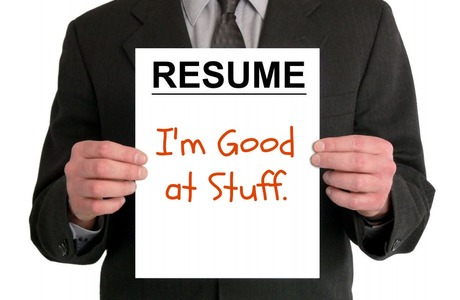 Tompkins PTSA Is Pleased To Offer A Workshop In Resume Writing To Tompkins  Students. The Class Will Be Held From 7 8pm On Wednesday, November 15.  Resume Writing Workshop